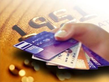 Study: 35 Percent in U.S. Facing Debt Collectors