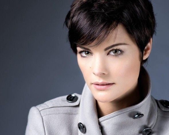 Okay Slow Down, Jaimie Alexander's Potential Role In BATMAN VS SUPERMAN Might Not Be Wonder Woman