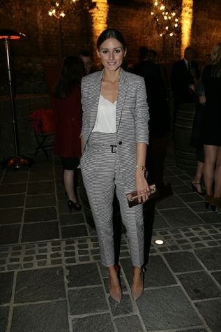 Work Attire Olivia Palermo (July 2012 - April 2013) - Page 17 - the Fashion Spot