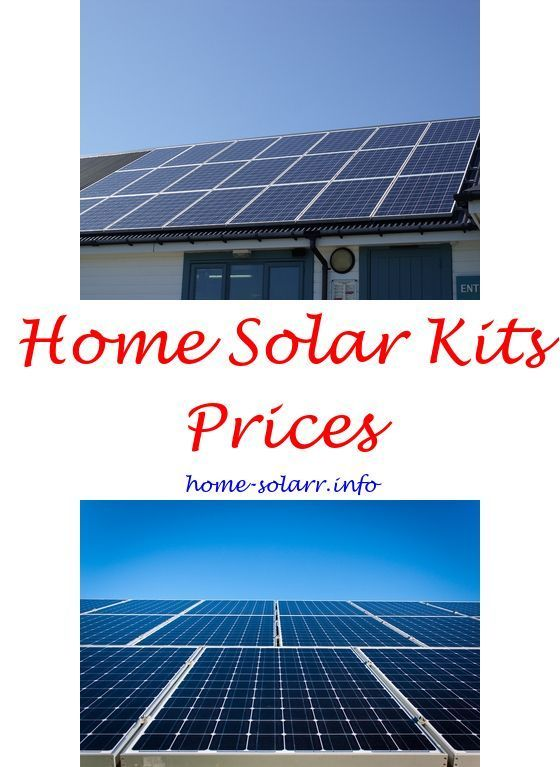 How To Create Solar Power Solar Home Tax Credit Solar Energy Generation Solar Panels For Your House Solar Plans For Solar Energy Solar Panels Solar Energy Diy