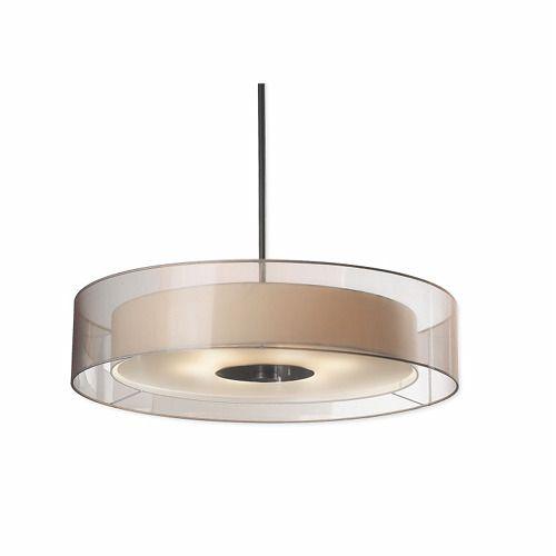Puri Pendant, Puri Pendants & Sonneman Puri Pendant Lights | YLighting