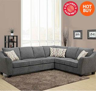 Shop Costco.co.uk for electronics, computers, furniture, toys, appliances, jewellery and more. Join The Online Treasure Hunt Today!