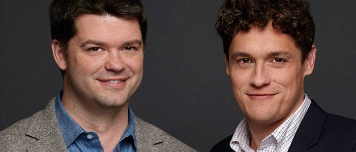 Will Phil Lord and Chris Miller Keep 'Han Solo Credits or Get Residuals? #SuperHeroAnimateMovies #chris #credits #miller #residuals