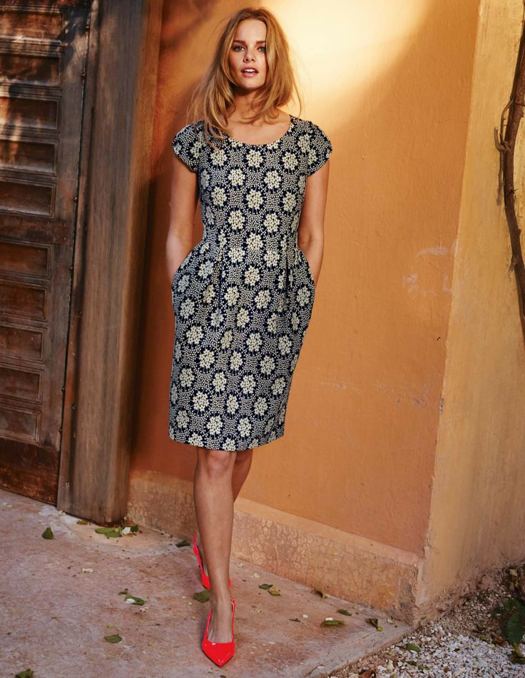 17 best images about zyla mellow autumn on pinterest for Boden preview autumn 2015