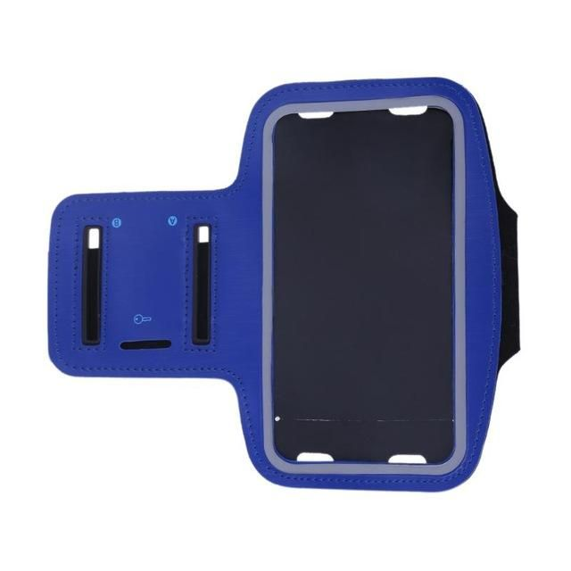 Sports Armband Phone Case for 4.7'' Phone