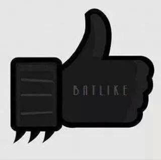 Jim Jenkins 1a5e3d9dc589089f01b1b69e0675bd00--batman-y-robin-bulletproof-vest