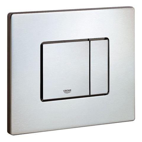 209 best werkstatt images on Pinterest Attic apartment - badezimmer fliesen ideen schwarz weiß