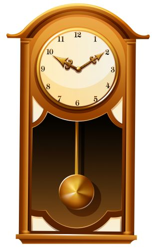 18 Best Clocks Amp Hourglasses Images On Pinterest Clip
