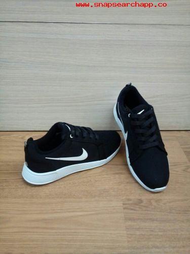 8e0531c9fac MODELOS DE ZAPATOS DEPORTIVOS PARA HOMBRES  deportivos  hombres  modelos   modelosdezapatos  zapatos