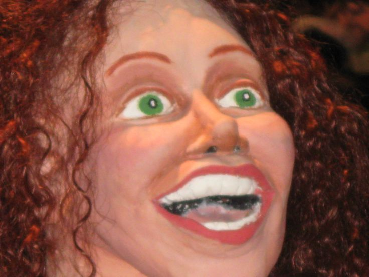 Best Dolls Mannequins And Other Horrific Oddities Images On - These 20 creepy mannequins are the stuff nightmares are made of