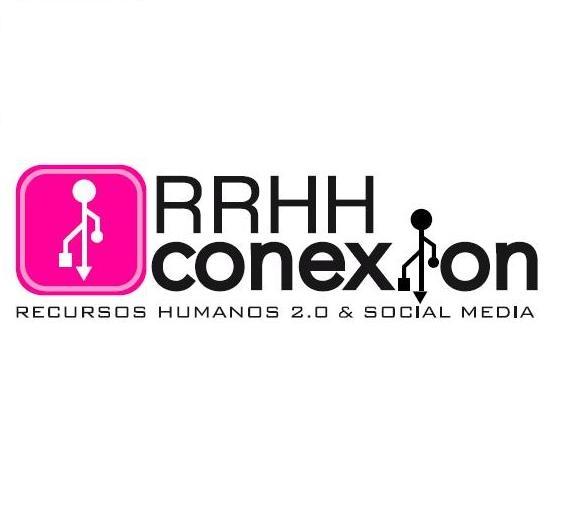 RRHHconexion: Usos y ejemplos del vídeo en reclutamiento 2.0