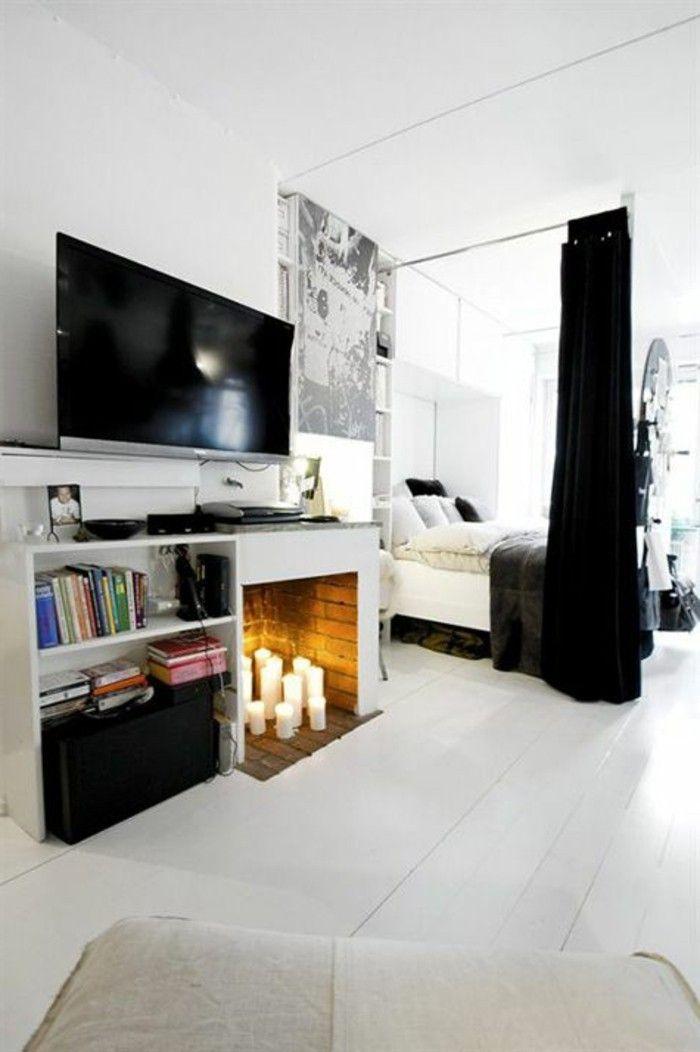 17 best ideas about leroy on pinterest merlin bois. Black Bedroom Furniture Sets. Home Design Ideas