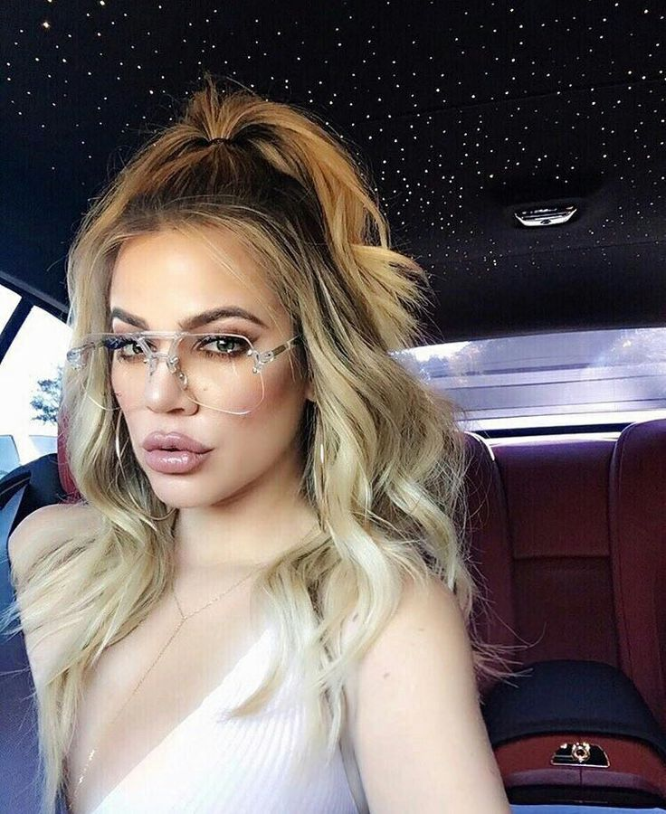 Best 25 khloe kardashian ideas on pinterest khloe kardashian best 25 khloe kardashian ideas on pinterest khloe kardashian fitness khloe kardashian haircut and khloe k pmusecretfo Choice Image