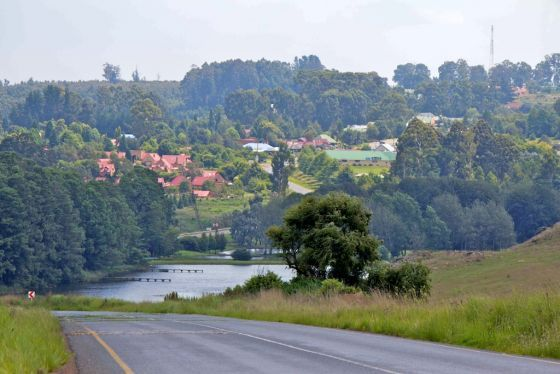Dullstroom Accommodation for the whole family ALL ABOUT THE QUAINT VILLAGE OF DULLSTROOM Mpumalanga is South Africa's natural wonder, with an incredible history. This is South Africa's province of the rising sun and those who visit it are lef...