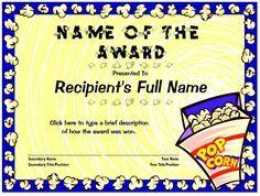 The 25+ best Cub scout popcorn ideas on Pinterest | Cub scout blue ...