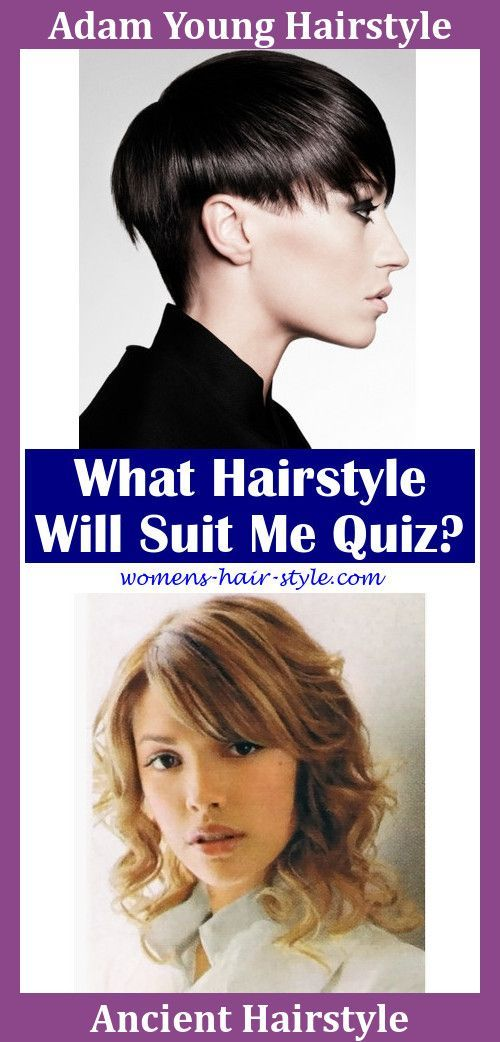 Women Hair Color Trends Best Hairstyle For Long Face Male What