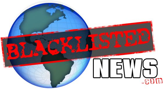 The Best in Uncensored News Information and Analysis 30 Facts About The Coming Water Crisis That Will Change The Lives Of Every Person On The Planet  March 5, 2013