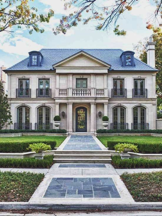 stunning french country luxury homes. Traditional Home French Manor House By Isler Homes Design  Pictures Remodel Decor and Ideas 1207 best Grand images on Pinterest English manor houses