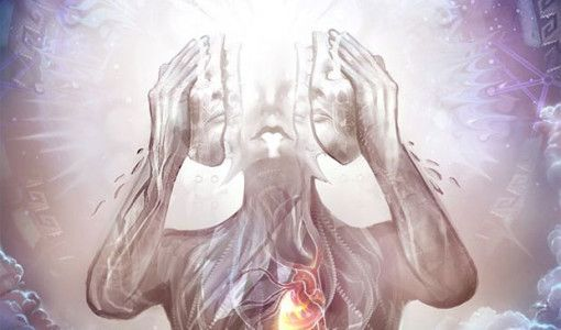 spiritual meaning of 444