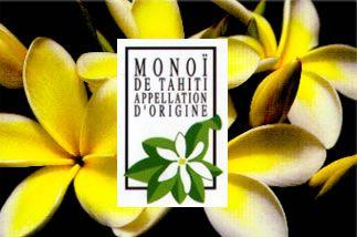 Картинки по запросу monoi