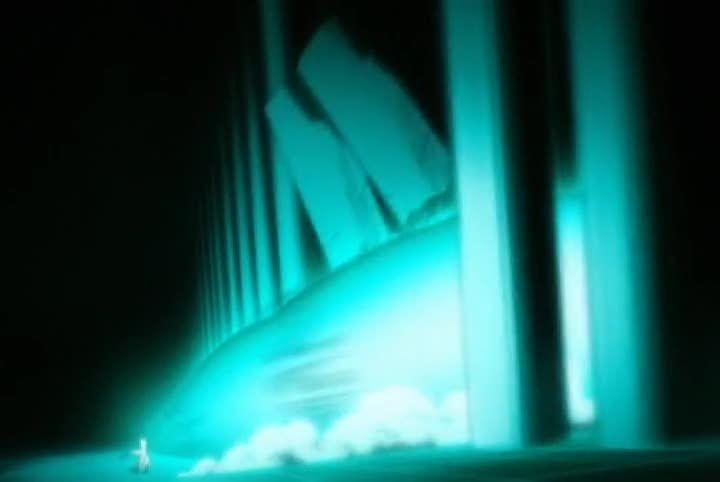 Bleach Episode 268 English Dubbed | Watch cartoons online, Watch anime online, English dub anime