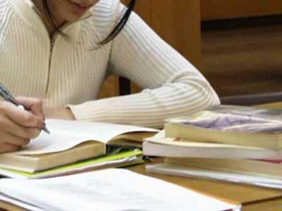 common law essay