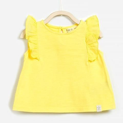 d8d8a8d25c2 SALE | 2 | NEW Summer Sale Items | Designer kids clothes, Summer ...