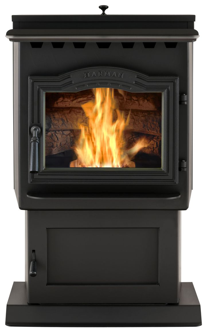278 best Stoves images on Pinterest | Stoves, Wood stoves and Wood ...