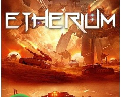 Etherium PC Game Download Free | Full Version