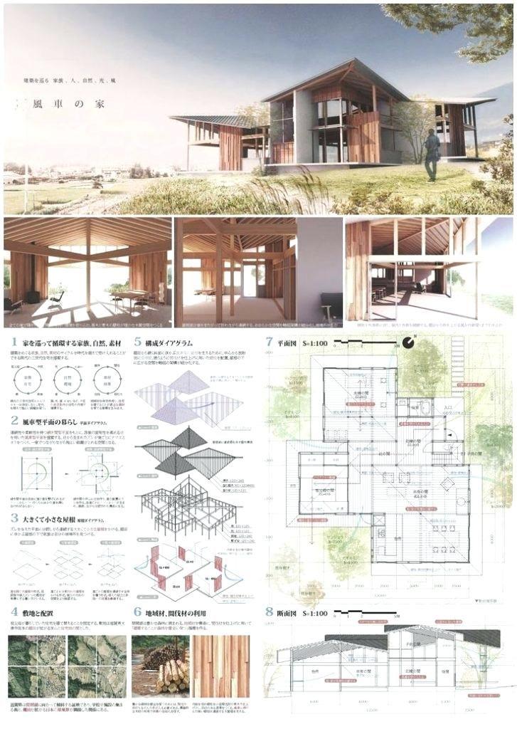 Image Result For Architecture Presentation Board Template Laminas De Arquitectura Laminas De Presentacion Arquitectura Proyectos Arquitectura