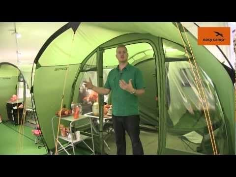 Easy C& Boston 500 - YouTube & 38 best ??????????? images on Pinterest | Bed Beds and Camping