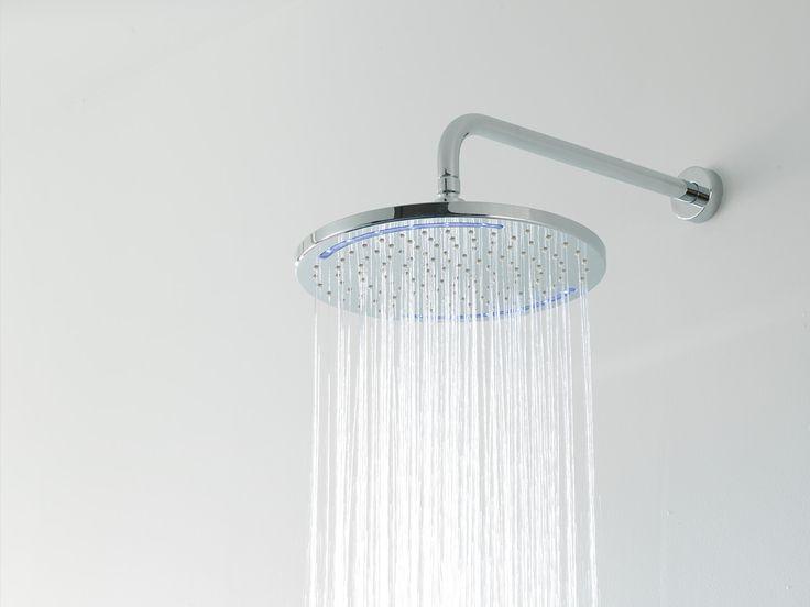 12 best porcelanosa columnas de hidromasaje images on pinterest showers watering cans and columns. Black Bedroom Furniture Sets. Home Design Ideas