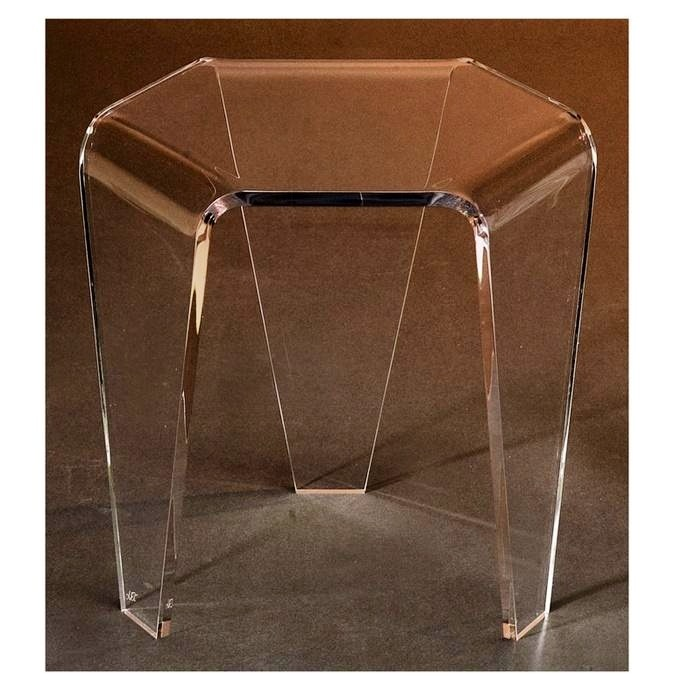 31 Best Images About Nesting Tables On Pinterest