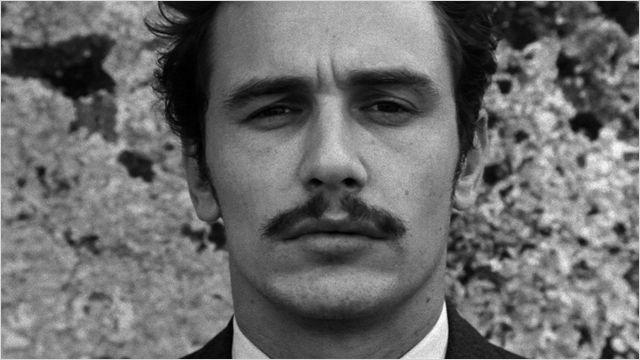 James Franco