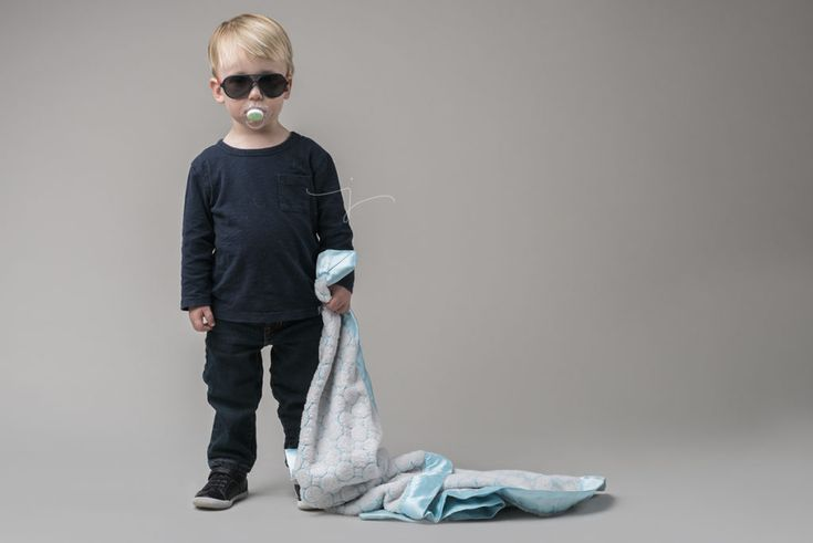 Kid Photography | Jewel Images Newborn Photographer Julia Kelleher, Bend, Oregon