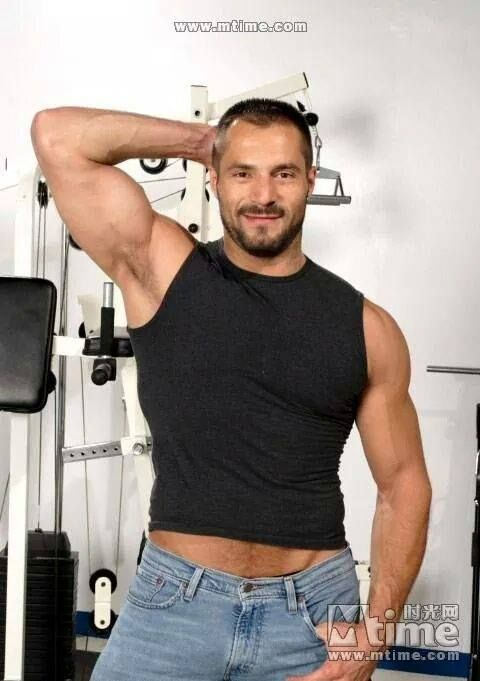 hawk point single gay men Romantic or sexual attraction to transgender people can be toward trans men tranny hawk, though the final two they differ from both straight and gay men.