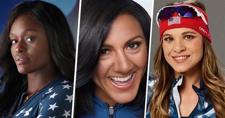 The post-workout beauty products Olympic athletes swear by  ||  Subscribe to our newsletter. SUBSCRIBE  When you spend the majority of your days training to be an Olympic athlete, you learn a thing or two about staying fresh after a workout. https://www.today.com/style/olympic-athletes-share-their-best-workout-beauty-tips-t122063?utm_campaign=crowdfire&utm_content=crowdfire&utm_medium=social&utm_source=pinterest Visit Your Wonderment for more #beauty content, blogs, and articles from unique…