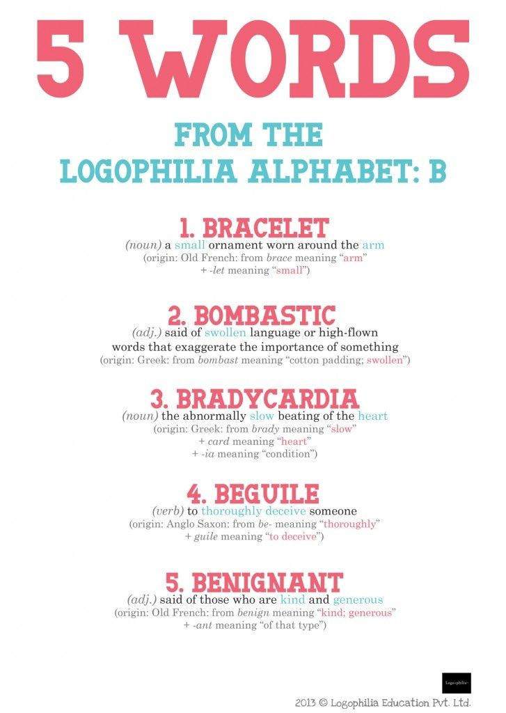 5 words from the logophilia alphabet a dicion rio for Start dictionary