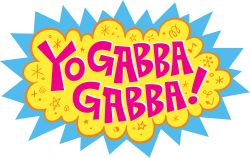 Why I love yo gabba gabba!!!