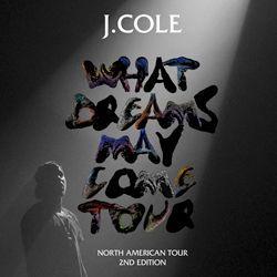 2014 music  J co...J Cole 2014