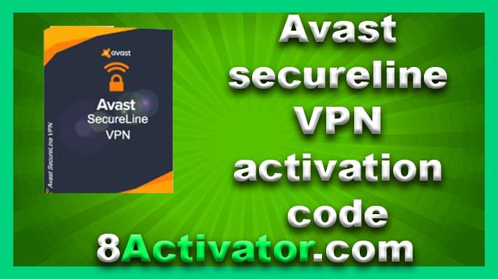 1a5f3733b65ecb0704945b3dd44133d8 - Avast Secureline Vpn Activation Code Android