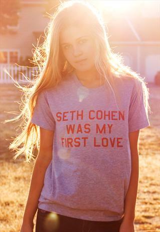 Cohen. sad but true.