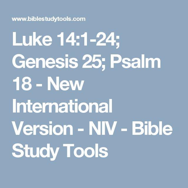 Jesus / Useful Notes - TV Tropes