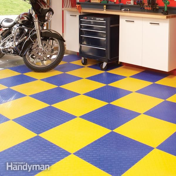 best 25 garage floor mats ideas on pinterest garage mats garage flooring and garage floor epoxy