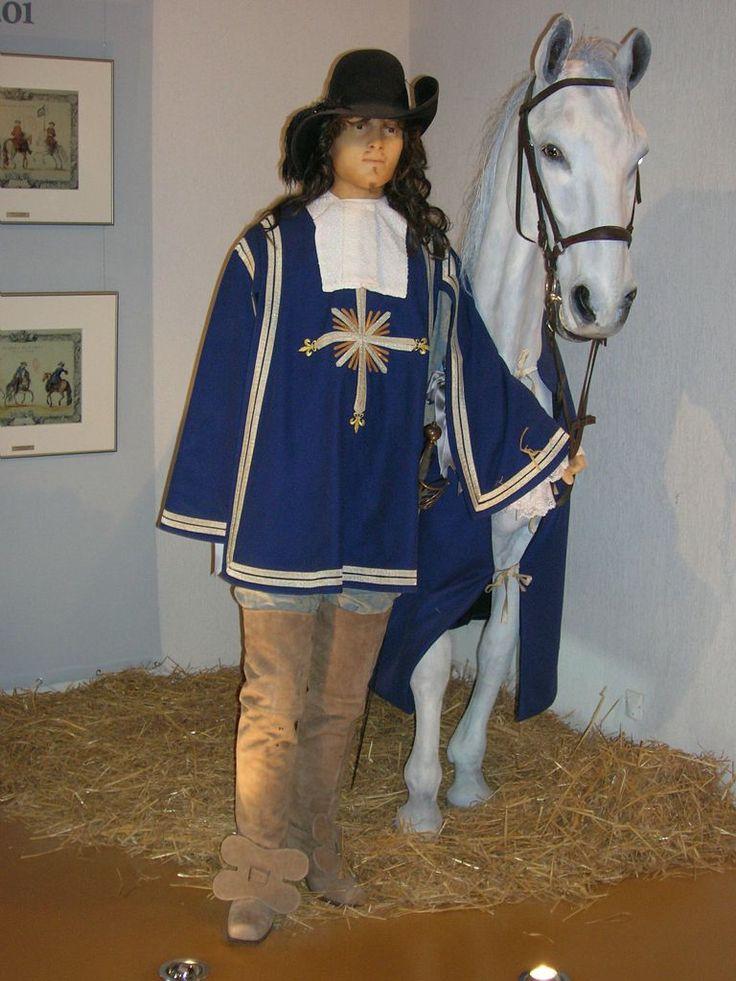 D'Artagnan est né dans le #Gers ! Dans son village natal, à Lupiac, un #musée lui est consacré. #Visite #Visiter #Patrimoine #Dartagnan #Mousquetaire #Mousquetaires