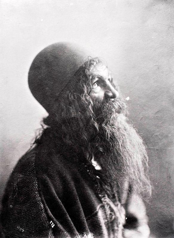 Sufi (Visita il nostro sito templedusavoir.org)