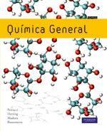 Ingebook - QUÍMICA GENERAL 10ED -
