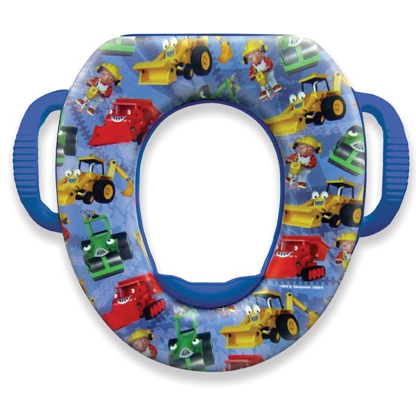 Toy Story Potty Training Certificate : Best images about potty training seats on pinterest