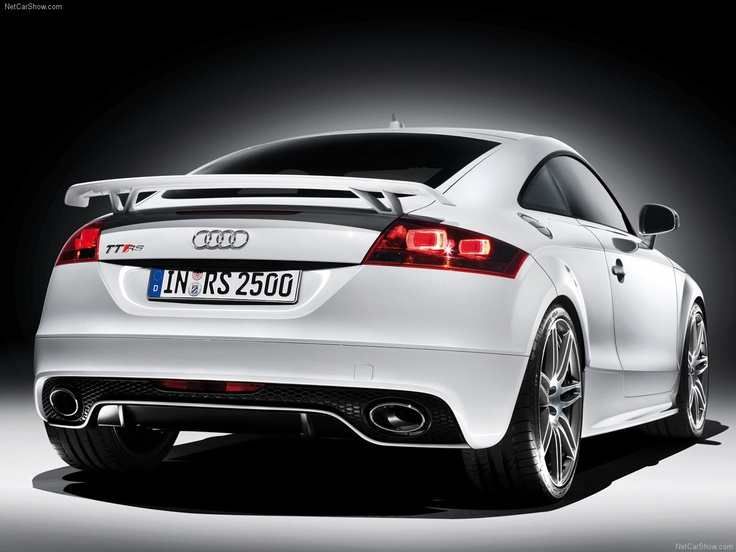 Audi Tt I Will Be Getting One Soon Who Wants To Go For