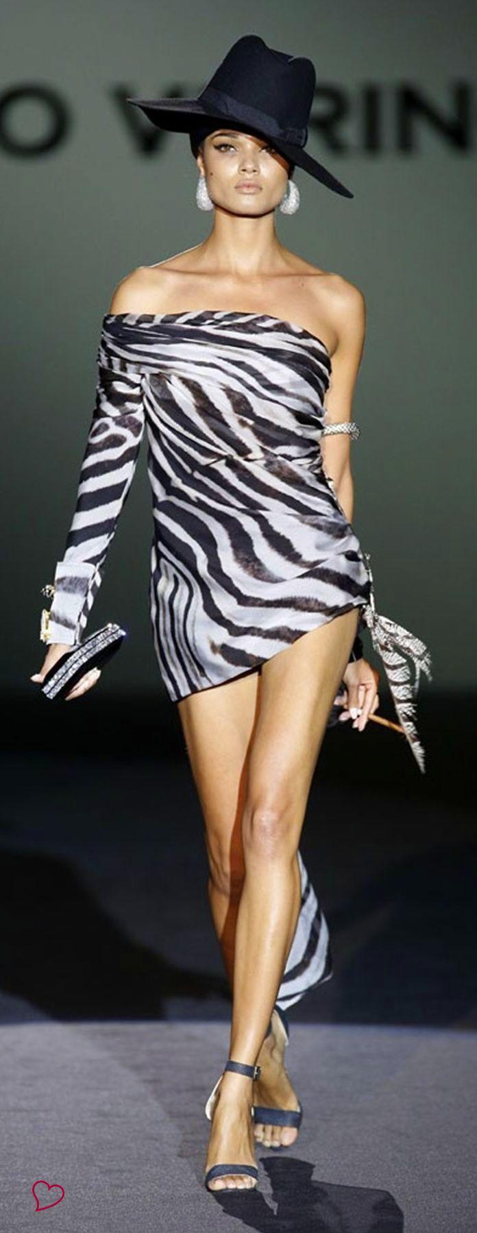 55 Best Sexy Zebra Prints Images On Pinterest Zebra